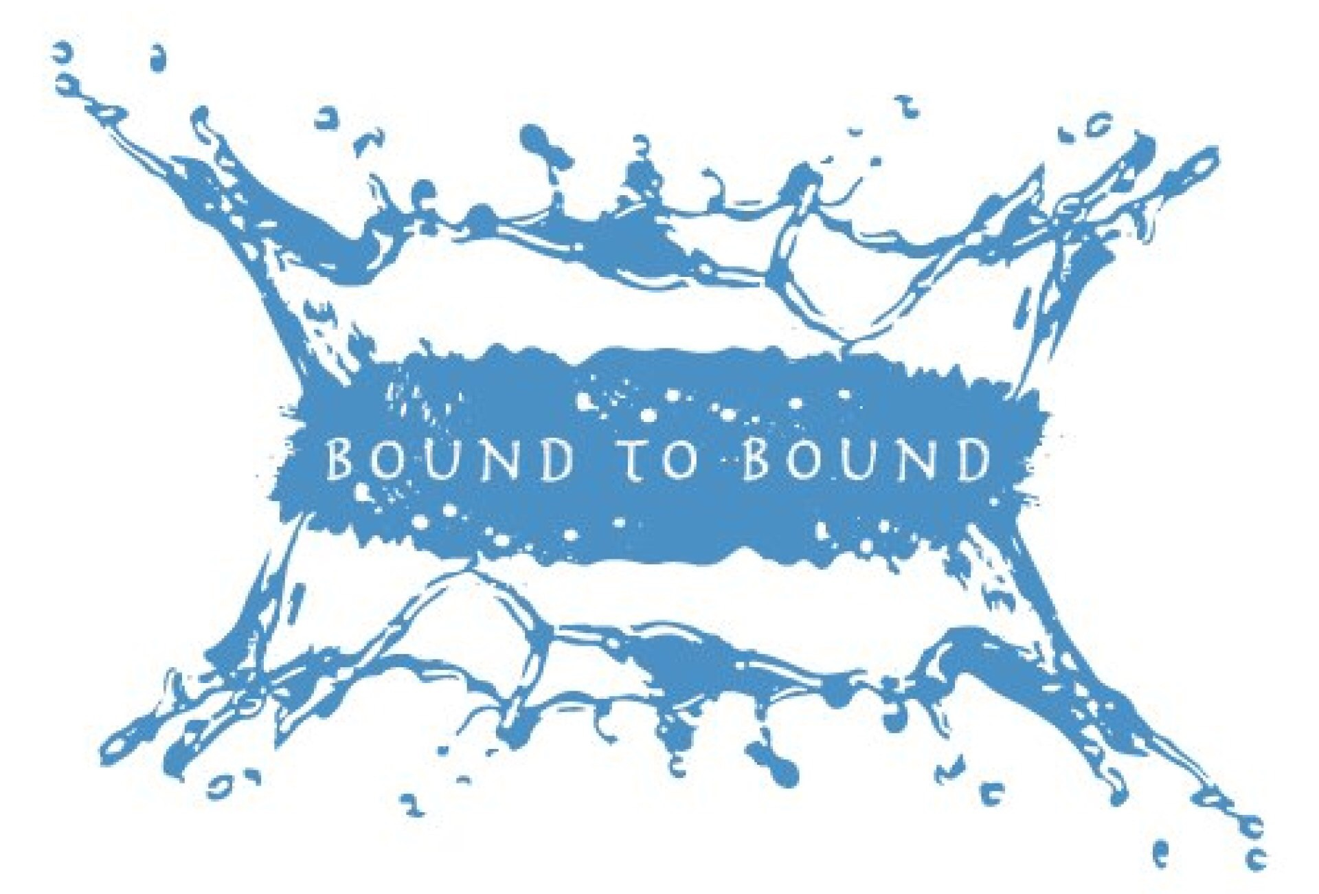 boundtoboundlogo