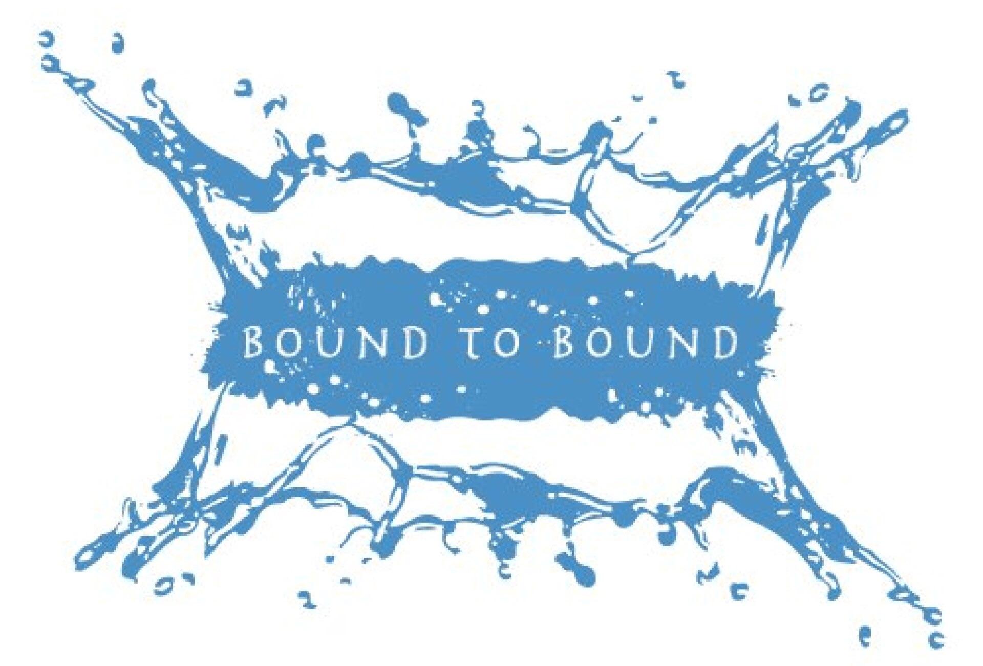 boundtoboundlogo