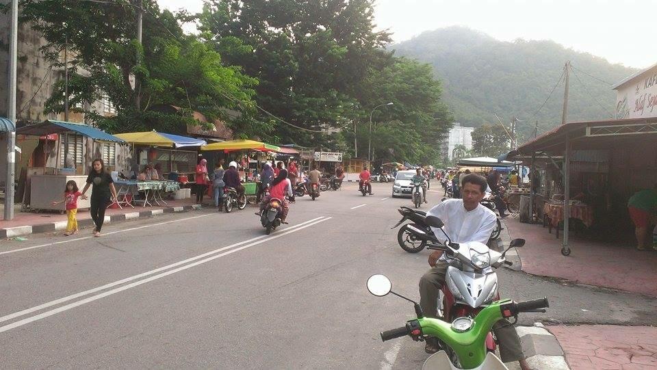 malaysia-pinang